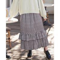 INGNI (イング)のスカート/ロングスカート