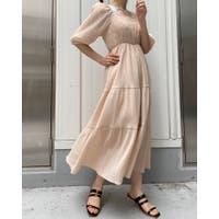 INGNI (イング)のワンピース・ドレス/ワンピース