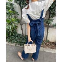 INGNI (イング)のワンピース・ドレス/サロペット