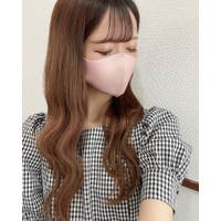 INGNI (イング)のボディケア・ヘアケア・香水/マスク