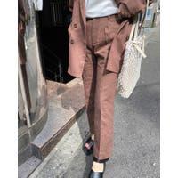 INGNI (イング)のパンツ・ズボン/パンツ・ズボン全般