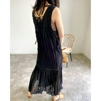 MLI'A(エムリア)のワンピース・ドレス/ワンピース