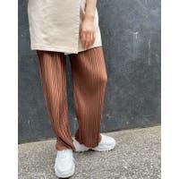 INGNI (イング)のパンツ・ズボン/ワイドパンツ