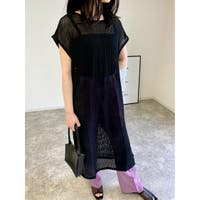 MLI'A(エムリア)のワンピース・ドレス/ニットワンピース