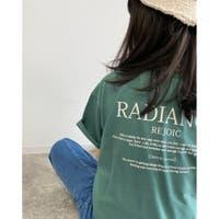 MLI'A(エムリア)のトップス/Tシャツ