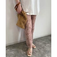 MLI'A(エムリア)のパンツ・ズボン/パンツ・ズボン全般