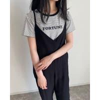 MLI'A(エムリア)のワンピース・ドレス/サロペット