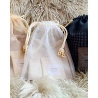 INGNI (イング)のバッグ・鞄/ショルダーバッグ