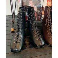 INGNI (イング)のシューズ・靴/ブーツ