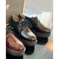 INGNI (イング)のシューズ・靴/ローファー