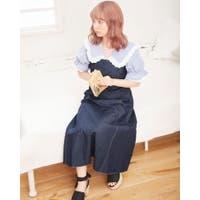 INGNI (イング)のスカート/その他スカート