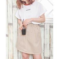 INGNI (イング)のスカート/ミニスカート