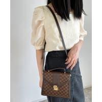 MLI'A(エムリア)のバッグ・鞄/ショルダーバッグ