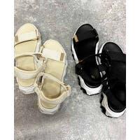 INGNI (イング)のシューズ・靴/サンダル