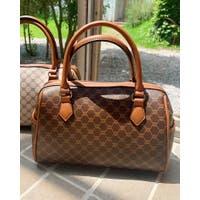 INGNI (イング)のバッグ・鞄/ボストンバッグ