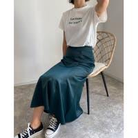 MLI'A(エムリア)のスカート/ロングスカート・マキシスカート