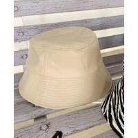INGNI (イング)の帽子/ハット