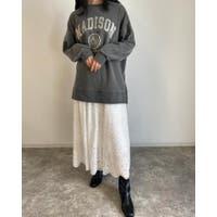 MLI'A(エムリア)のスカート/ひざ丈スカート