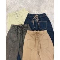 INGNI (イング)のパンツ・ズボン/テーパードパンツ