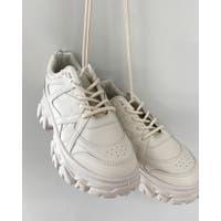 INGNI (イング)のシューズ・靴/スニーカー