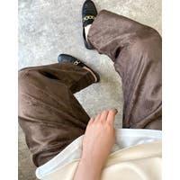 MLI'A(エムリア)のパンツ・ズボン/テーパードパンツ