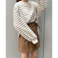 INGNI (イング)のパンツ・ズボン/キュロットパンツ