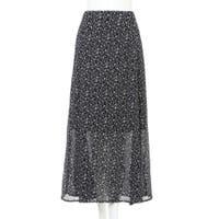 INGNI (イング)のスカート/ロングスカート・マキシスカート