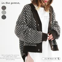 in the groove | UE000003965