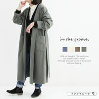 in the groove | UE000003997
