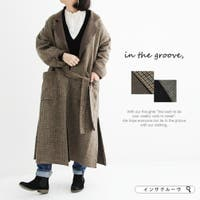 in the groove | UE000003998