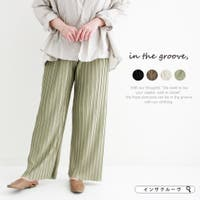 in the groove | UE000003847