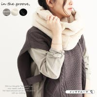 in the groove | UE000003921
