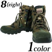 8(eight) (エイト)のシューズ・靴/ブーツ