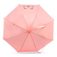 Flying Tiger Copenhagen(フライング タイガー コペンハーゲン)の小物/傘・日傘・折りたたみ傘