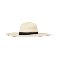 Flying Tiger Copenhagen(フライング タイガー コペンハーゲン)の帽子/麦わら帽子・ストローハット・カンカン帽