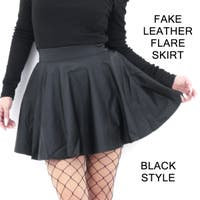 RONDELBLACK(ロンデルブラック)のスカート/ミニスカート