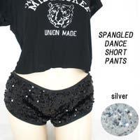RONDELBLACK(ロンデルブラック)のパンツ・ズボン/ショートパンツ