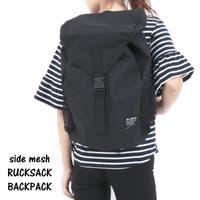 RONDELBLACK(ロンデルブラック)のバッグ・鞄/リュック・バックパック