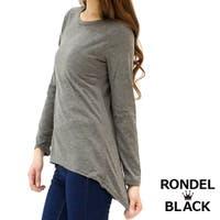 RONDELBLACK(ロンデルブラック) | XC000003961