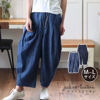 jack-o'-lantern(ジャッコランタン)のパンツ・ズボン/デニムパンツ・ジーンズ