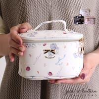 jack-o'-lantern(ジャッコランタン)のバッグ・鞄/ポーチ