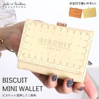jack-o'-lantern(ジャッコランタン)の財布/財布全般