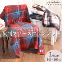 jack-o'-lantern | CL000005531