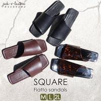 jack-o'-lantern(ジャッコランタン)のシューズ・靴/サンダル