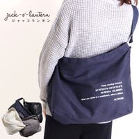 jack-o'-lantern | CL000004304
