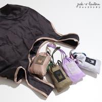 jack-o'-lantern | CL000005045