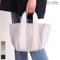 jack-o'-lantern(ジャッコランタン)のバッグ・鞄/トートバッグ