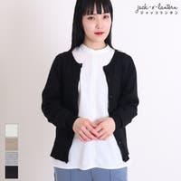 jack-o'-lantern(ジャッコランタン) | CL000005148