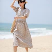 jemiremi(ジェミレミ)のワンピース・ドレス/ワンピース