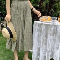 jemiremi(ジェミレミ)のスカート/ロングスカート・マキシスカート